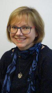 Barbara Moßbach